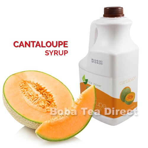 Cantaloupe Boba Tea Bubble Tea Syrup 64 Oz A wide variety of cantaloupe juice options are available to you, such as processing type, feature, and primary ingredient. cantaloupe boba tea bubble tea syrup 64 oz