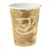 Solo - Mistique Cups 12 oz Cups 1000/Cs