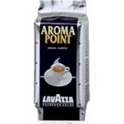 Aroma Point Caffe Lavazza Espresso Point Espresso Pods 100ct