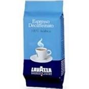 Decafeinato Caffe Lavazza Espresso Pods 50ct