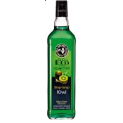 1883 Kiwi Syrup 1000mL