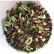 Mint Masala Chai-2oz