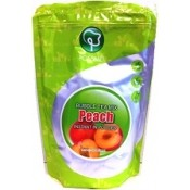 Possmei, Instant Peach Powder