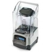 Vitamix Blending Station Advance In-Counter (Model VM0116E)