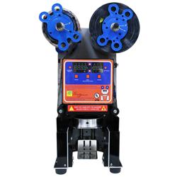Bubble Tea Equipment - Machines - Boba Tea Direct