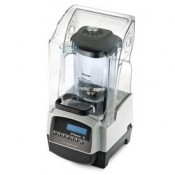 Vitamix T & G 2 On-Counter Commercial Blender with 32 oz. Advance Container