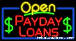 promo code for ace cash express loans